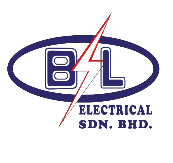 BSL Electrical Stores