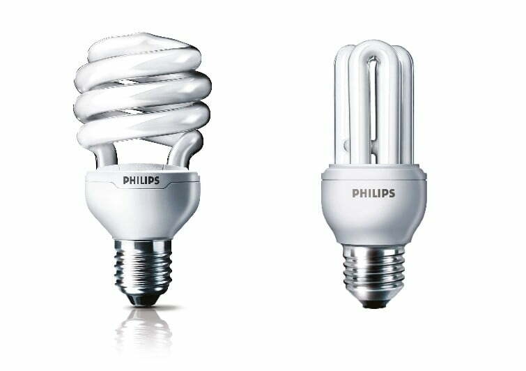 Lighting and Bulbs Category - BSL Electrical