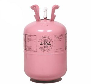 R410A refrigerant gas from BSL Electrical stores