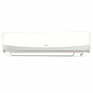 Daikin Inverter aircon FTK Series Indoor Unit