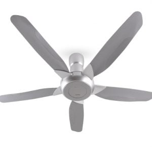 Panasonic Ceiling Fan FM15E2