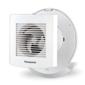 Panasonic Exhaust Fan FV-10EGK1