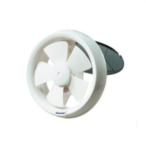 Panasonic Exhaust Fan FV-20WU4