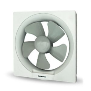 Panasonic Exhaust Fan FV-20AUM8