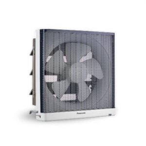 Panasonic Exhaust Fan FV-25AUF1