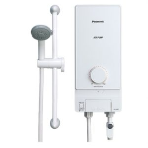 Panasonic Home Shower DH-3MP1