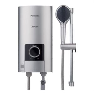 Panasonic Home Shower DH-3NP2MS