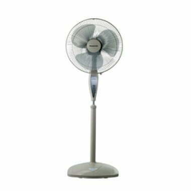 Panasonic Stand Fan F-MX405