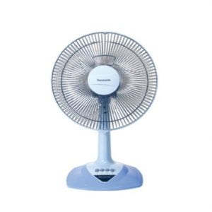 Panasonic Table Fan F-MN304