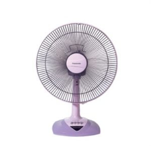 Panasonic Table Fan F-MN404