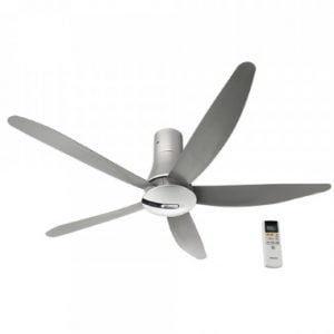 Panasonic_Econavi_Ceiling_Fan_F-M15H5